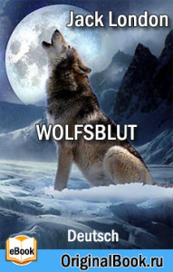 London_Jack_-_Wolfsblut_de