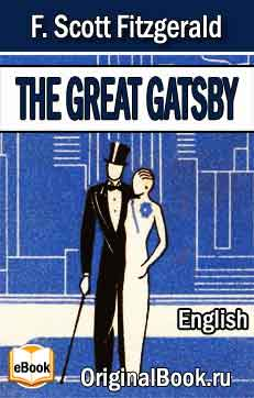 an analysis of the main themes developed in f scott fitzgeralds novel the great gatsby F scott fitzgerald has 746 books on goodreads with 4935565 ratings f scott fitzgerald's most popular book is the great gatsby the great gatsby and other stories by.