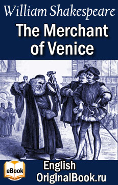 an analysis of the antisemitism in the merchant of venice a play by william shakespeare William shakespeare - the merchant of venice william shakespeare 44 out of the general introduction to this oxford edition begins appropriately with a discussion of the possible anti-semitism of the merchant of venice enlivened by a summary of freud's interpretation of the.