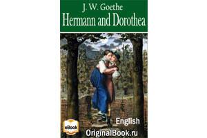 (English books) Книги на английском языке